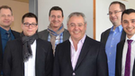 RS Components eröffnet Büro in München
