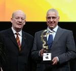 Bosch Rexroth gewinnt Hermes Award