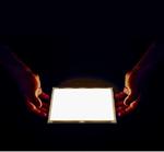 Bild 1: Aktuelles VELVE-Leuchtmodul von Verbatim