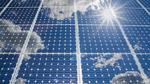 Photovoltaik-Markt verschiebt sich nach Asien