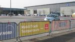 Klein, aber fein: Mobilitec zieht Aufmerksamkeit an