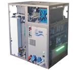 Portable Bio-Ethanol-Brennstoffzelle