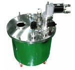Hochtemperatur-Supraleiter-Bänder und -Magnete