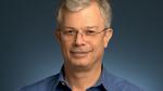 Dadi Perlmutter sagt Intel nach 34 Jahren Adieu