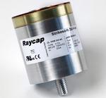 Patentierter Blitzschutz für PV-Anlagen