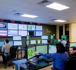 Smart-Grid-Überwachung und Steuerung nach neuestem Standard