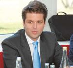Thomas Brachtel, Future
