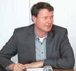 Michael Wohs, Osram Opto Semiconductors