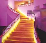 Für LED-Licht ist der Distributor die erste Adresse