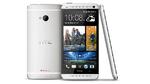 HTC muss sich für Top-Smartphone »One« neues Mikrofon suchen
