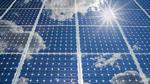 Fraunhofer-Institute setzen auf PV-Fabrik mit GW-Kapazität