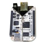 Raspberry-Konkurrent für die Smart-Home-Automation