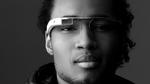 Googles Datenbrille Glass erfolgreich gehackt