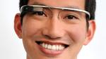 Rosige Zukunft für die Datenbrille? Nur, wenn die Apps zünden!