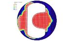 3D-Modellierung von Brennstoffeffekten um Vorhersage des Motorklopfens erweitert