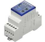 Kopplermodul bindet Zähler ins Energie-Monitoring ein