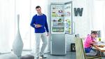 Lebensmittel im Kühlschrank richtig lagern lohnt sich