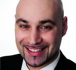 its OWL Clustermanagement, Industrie  0, Dr  Roman Dumitrescu