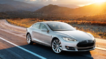 Go electric: Tesla S im August 2013 auf deutschem Markt