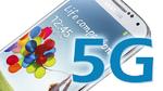 Datenturbo 5G: Durchbruch oder doch nur Teilerfolg?