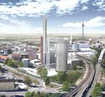 N-ERGIE erhält Baugenehmigung für Wärmespeicher in Nürnberg-Sandreuth