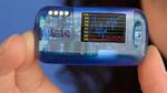 Mini-Funk-Datenlogger als Universal-Messlabor