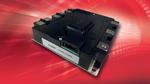 IPMs für den Einsatz in Hybrid- und Elektrofahrzeugen