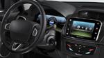 "Continental mit Konzeptfahrzeug ""Simplify your Drive"""