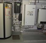 Thüga testet Brennstoffzellentechnik in Haushalten