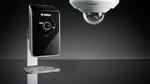 Neue Advantage Line Kameras Micro und Flexidome micro 2000 IP