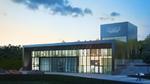 Hyundai stellt Testzentrum am Nürburgring im August fertig