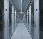 Projekt AC4DC: Im Verbund zu mehr Effizienz