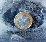 Energieeffiziente Kälte