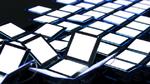 Kann sich die OLED gegen die LED durchsetzen?