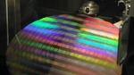 Chip-Fertigungsmeister Intel droht Verlust der Pole Position