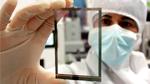 Turbo-Boost für den Akku: Ultradünne Solarzellenfolien