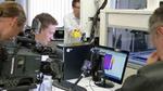 Technisat erhält als erstes Unternehmen das HTV-Life-Gütesiegel