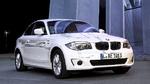 Münchner DriveNow Nutzer können BMW ActiveE nutzen
