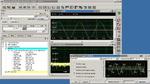 »SBench 6« wurde speziell für das Handling mehrere GByte großer Datenmengen optimiert und läuft nativ unter Windows und Linux jeweils 32 Bit und 64 Bit.