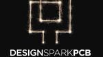 DesignShare spornt zur Zusammenarbeit an