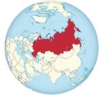 Genehmigung für Russland
