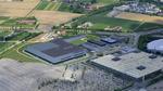 Daimler baut Technologiezentrum in Sindelfingen