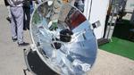 Wie meistert die Solarbranche die Krise?