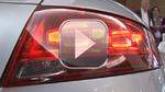 Audis organisches Rücklicht