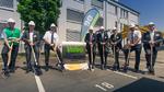 Valeo investiert in moderne Fahrerassistenzsysteme