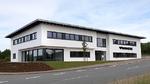 Neues Entwicklungszentrum in Detmold