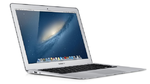 Apple MacBook - kaufen oder auf Arm-CPUs warten?