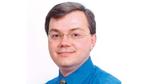 International Rectifier: CEO Oleg Khaykin erhält goldenen Handschlag