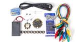 Entwickeln Sie »Wearable Technology« mit Adafruit FLORA Kit!