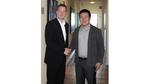 Dapu Telecom und WDI kooperieren